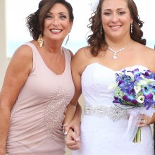 Bridal / Weddings 43