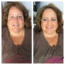 Before And After 50