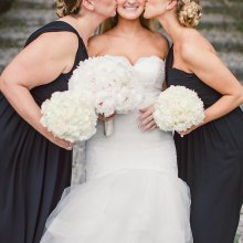 Bridal / Weddings 47